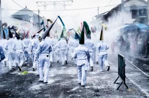 20140304-Carnaval-DéfiléMardiGras-WEB-72dpi-15