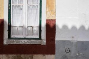 20150323-PortugalVirge-WEB-72dpi-4578 copie