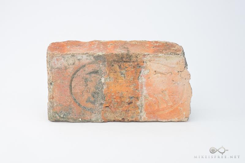 D claration contr l e 2035 archives mickael berteloot for Statut auteur photographe